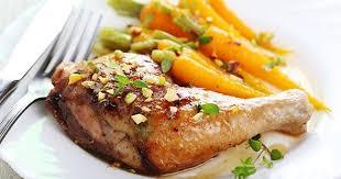 cuisine anti cholesterol 15 recettes anti cholestérol toujours plus folles cuisine az