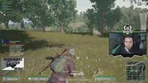 pubg 30 fps mantisowned mantis non e uno streaming per pro 1080 30 fps