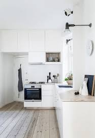 kitchen cabinet codes get started on liberating your interior design at decoraid in your