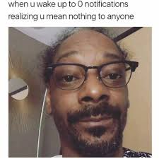 Snoop Meme - snoop dogg memes home facebook