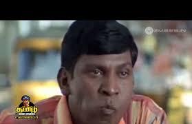 Online Memes Generator - vadivelu images tamil memes creator comedian vadivelu memes
