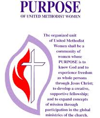 methodist prayer the united methodist women christian quotes