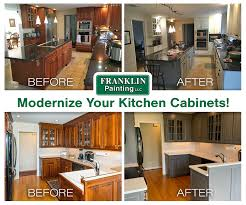 how to estimate cabinet painting request an estimate for cabinet refinishing from our
