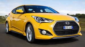 hyundai veloster turbo 2015 review hyundai veloster turbo 2015 review carsguide
