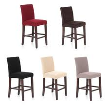 dining chair seat cover online get cheap dining chair seat covers aliexpress