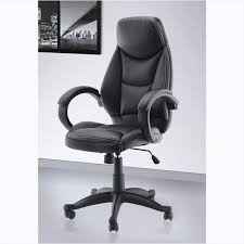 chaise de bureau confortable chaise bureau confortable skateway org