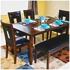 Big Lots Dining Room Furniture Dining Set 6 At Big Lots We Are A Growing Family Now Time