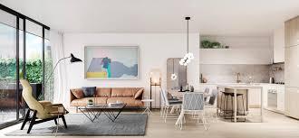 living room simple living room ideas home design imposing