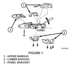2005 dodge dakota front suspension diagram noise when turning steering wheel dodgetalk dodge car forums