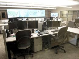 Office Engineer Job Description Network Operations Center Wikipedia
