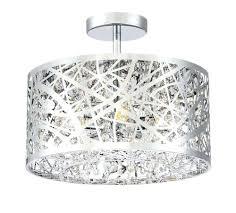 patriot lighting flush mount patriot lighting chandelier patriot elegant home 5 light semi flush