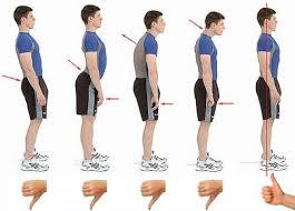 postura corretta scrivania 6 tecniche per mantenere una postura corretta vivere pi禮 sani