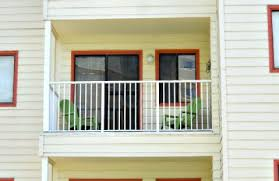 2 Bedroom Condos In Gulf Shores Gulf Shores Plantation 3214 474704 Awesome Complex Best 2