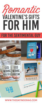 valentines gifts for husband best 25 gifts for husband ideas on