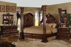badcock bedroom furniture archive with tag badcock bedroom furniture thesoundlapse com