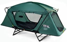 oversize for one person cing outdoor tent bed cing chair