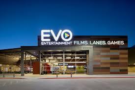 best movie streaming websites 2017 to watch free movies online
