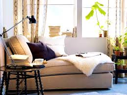 Small Couch For Bedroom by Home Design Best Latest Small Sofa Beds For Bedrooms 1597