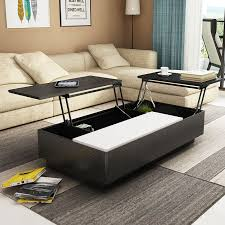 Lift Up Coffee Table Strengthening Lift Up Coffee Table Mechanism Furniture Hardware