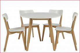 table de cuisine occasion chaise chaises d occasion en bois awesome table de cuisine en bois