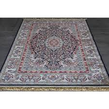 7 X 11 Area Rugs Rugs Afd Home