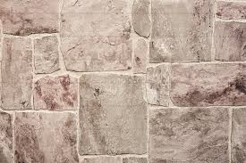 Wall Textures by White Stone Wall Texture Google Search Illustration