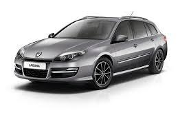 renault megane 2005 sedan renault laguna models auto cars