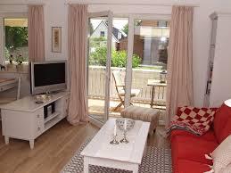 Wohnzimmer Tapeten Landhausstil Wohnzimmereinrichtung Schwedisch