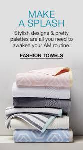 best black friday deals on towels bath towels macy u0027s