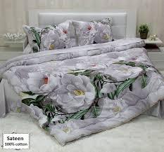 Single Bed Linen Sets 45 Best Bedding Sets U0026 Duvet Covers Sateen 100 Cotton Images
