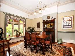 federation homes interiors federation house original federation interiors