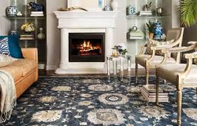 Wood Stove Rugs Incredible Rugs And Decor Unbeatable Prices And Exceptional Service