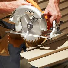 beautiful how to change circular saw blade 88 in online cover