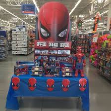target black friday deals 78250 find out what is new at your san antonio walmart 4096 n foster rd