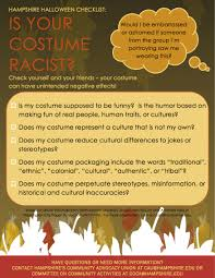 cultural appropriation halloween costumes halloween costumes and