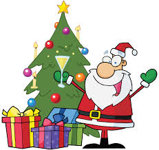free christmas clipart clip art library