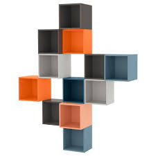 Valje Wall Cabinet Ikea by Shelving Units U0026 Systems Ikea Ireland