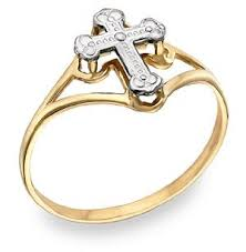 christian jewelry company 28 best apples of gold jewelry images on christian
