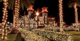 top 10 christmas light displays in us best holiday light displays across the u s