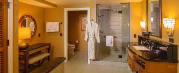 one bedroom parlor suite aulani hawaii resort u0026 spa