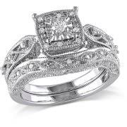 Wedding And Engagement Rings by Wedding U0026 Engagement Rings Walmart Com