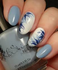 best 25 long oval nails ideas on pinterest long round nails