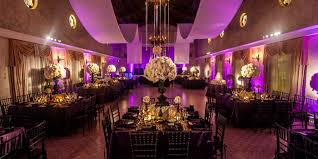 plum wedding the coco plum weddings get prices for wedding venues in miami fl