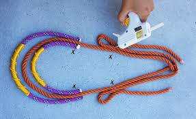 diy necklace with rope images Diy proenza schouler rope necklace honestly wtf jpg