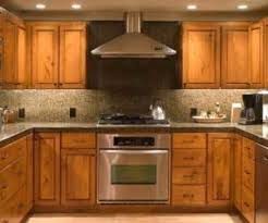 How To Remove Greasy Film From Kitchen Cabinets How To Clean Water Steam Marks And Grease From Kitchen Cabinets