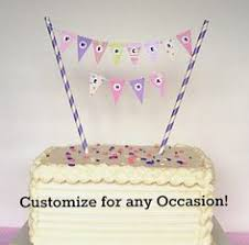 cake banner topper cher is back on the charts with woman s world cake topper