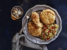 bojangles cooks up seasoned fried turkey for 2017 season