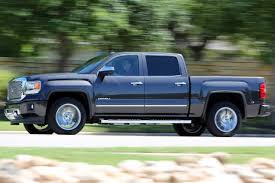 2014 gmc sierra 1500 warning reviews top 10 problems you must know