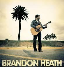 57 best brandon heath images on brandon heath