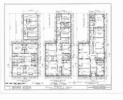 floor plan software review floor plan software reviews luxury fice design fice floor plan